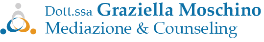 Mediazione & Counseling